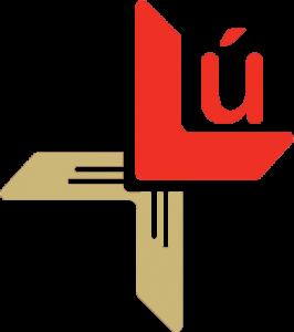 Louth_GAA_Logo
